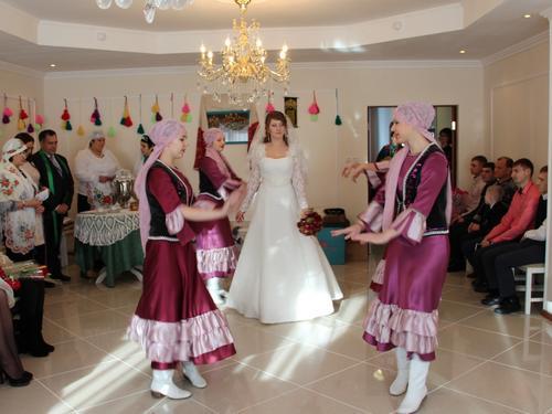 Свадебные Платья Голышманова