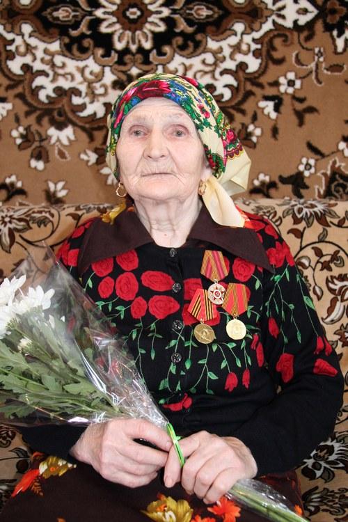 Авдотья Смирнова биография фото  Кино MailRu